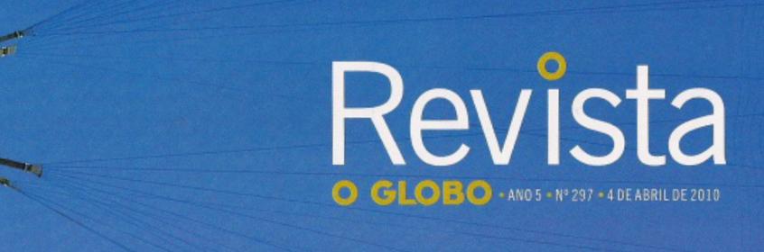 rev-domingo1